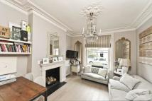 Flat to rent in Ifield Road