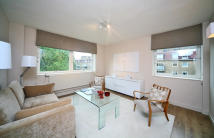 1 bedroom Flat to rent in Elm Park House...
