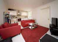 College Flat to rent