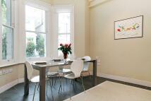 1 bedroom Flat in Beaufort Street, London