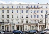 4 bedroom Flat for sale in Stanhope Gardens, London