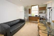 2 bedroom property to rent in Earls Court Road