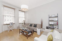 Flat in Queens Gate Place