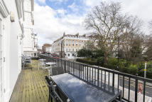 2 bedroom Flat for sale in Old Brompton Road, London
