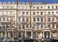1 bed Flat in Courtfield Gardens...