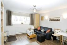 Flat for sale in Farm Close, Farm Lane...