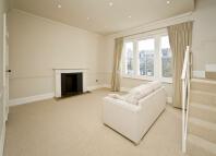 2 bedroom property in Redcliffe Gardens
