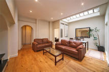 Cornwall Flat to rent