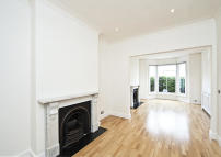 property in Felden Street, London
