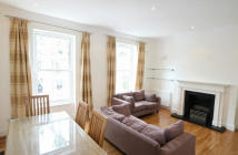 Flat to rent in Barclay Road, London