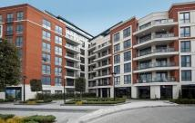 2 bed Flat for sale in Doulton House...
