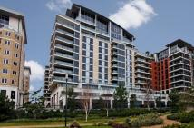3 bedroom Flat for sale in Thames Point...