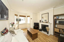 1 bed Flat in Normanhurst Mansions...
