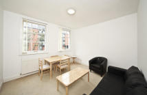 1 bed Flat to rent in Lillie Road, London