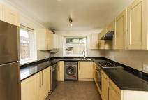 Eltringham property to rent