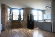 new Flat for sale in Jasper Road Crystal...