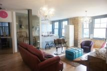 2 bed new Flat in Jasper Road Crystal...