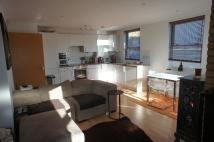 1 bed Flat in Milestone Road Upper...