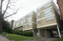 2 bed Flat for sale in Cypress Road SE25