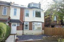 1 bed Flat in Worbeck Road London SE20