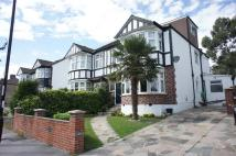 5 bedroom semi detached home to rent in Southern Avenue London...