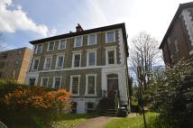 2 bed Flat for sale in Thicket Road London SE20