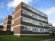 2 bedroom Flat in South Norwood Hill South...