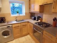 2 bedroom Flat in Belvedere Road Upper...