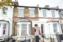 Ferndale Terraced property to rent