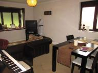2 bed Flat to rent in Chartwell Way SE20