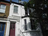 Flat to rent in Whiteley Road SE19