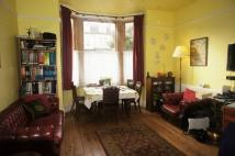2 bedroom Flat to rent in Auckland Road Upper...