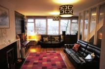 Town House for sale in Stambourne Way SE19