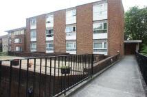 Flat in Grange Road London SE19