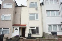 1 bed Flat for sale in Moffat Road Thornton...
