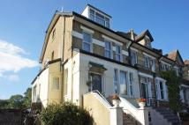 Flat for sale in Maberley Road Upper...