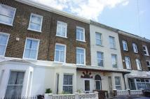 4 bed Terraced house for sale in Clive Road Dulwich SE21