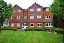 Flat in Knotley Way West Wickham...