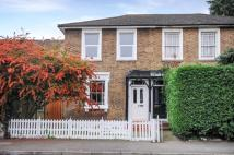 4 bed semi detached house for sale in Jasmine Grove London SE20