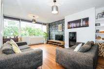 4 bedroom Town House for sale in The Dell Stambourne Way...
