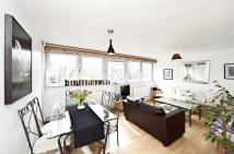 4 bedroom Flat for sale in Westbourne Park Road...