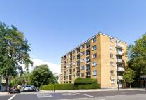 Flat for sale in Notting Hill Gate, London