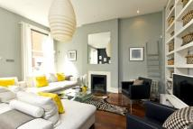 2 bedroom house for sale in Ossington Street, London