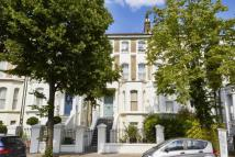 2 bedroom Flat for sale in St. Charles Square...