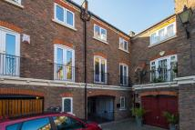 Maple Mews house for sale