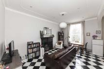 1 bed Flat in Ladbroke Grove...