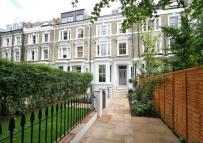 2 bed Flat for sale in Elsham Road, London