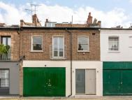 2 bed property for sale in Russell Gardens Mews...