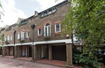 3 bedroom property in Bulmer Mews, London