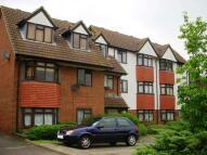 Apartment to rent in  Pembury Avenue...